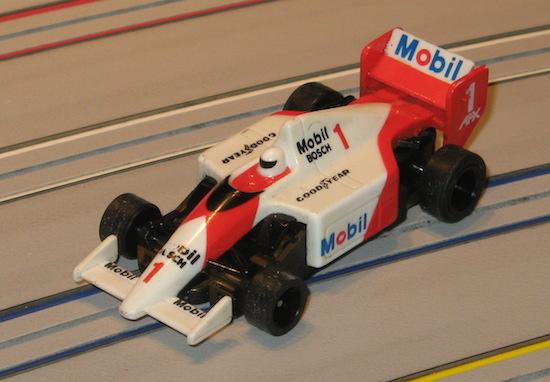 F1 G-Jet 1st Jeff Lauterbach