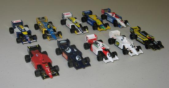 Formula Field 2
