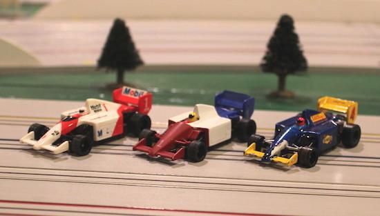 formula-podium